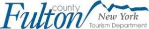Fulton County