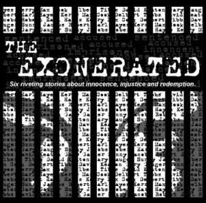 The Exonerrated