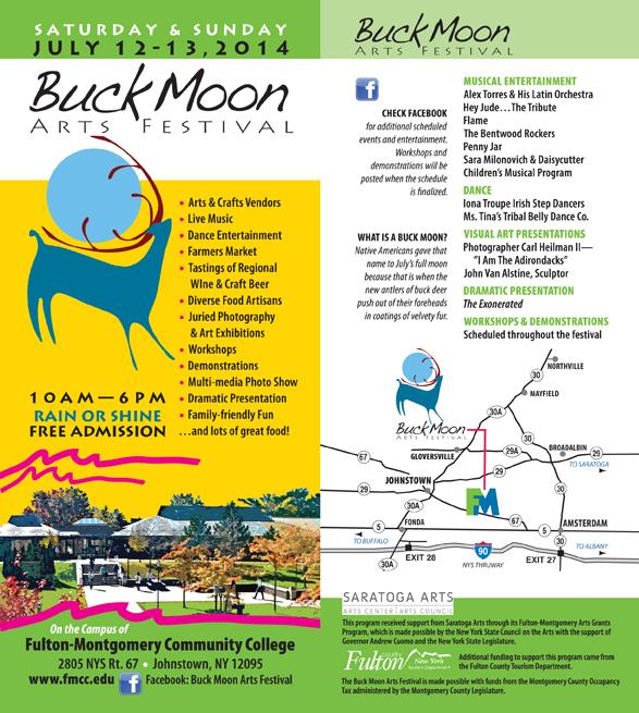 BuckMoonRackcardWeb