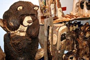 Chainsaw_Carvings