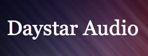 Daystar_Audio
