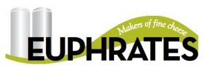 Euphrates-logo