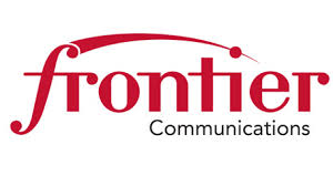 Frontier%20Communications