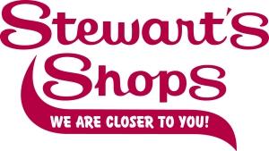 Stewart%27s%20shops%20wave