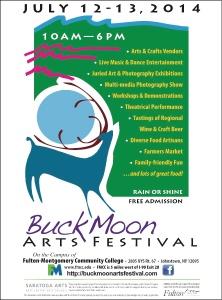 BuckMoonArtsFestivalNewspaper-ad_file