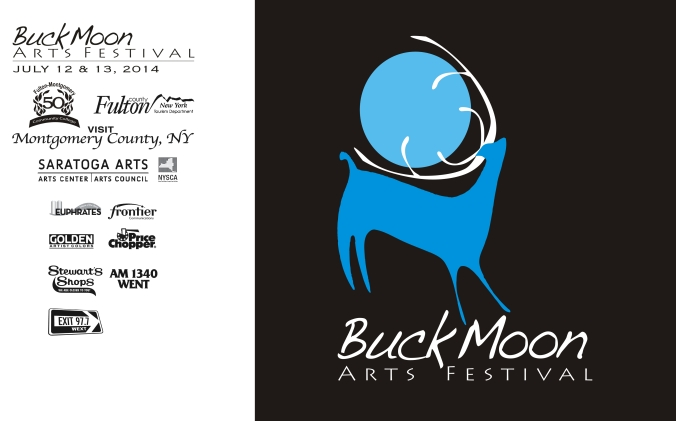 Sponsors-Buck%20Moon-tee%20Proof7-3-14