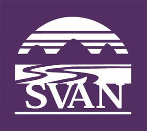 SVAN-ReverseLogo