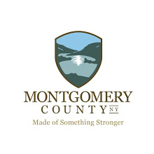 Montgomery County_With Strapline RGB