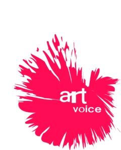 artvoice1